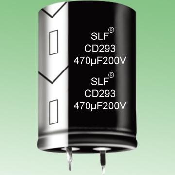 SLF-CD293