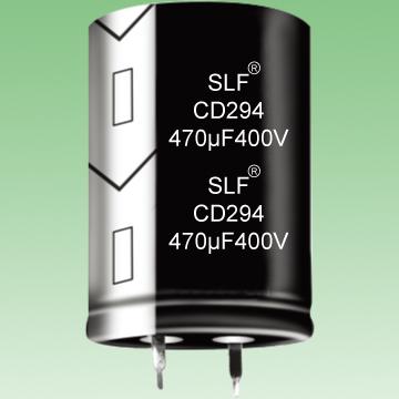 SLF-CD294
