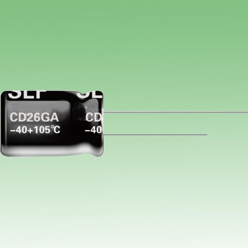 CD26GA